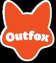 Outfox Magazine